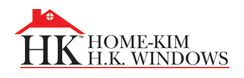 Home-Kim Windows