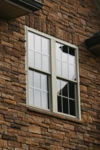 moss window