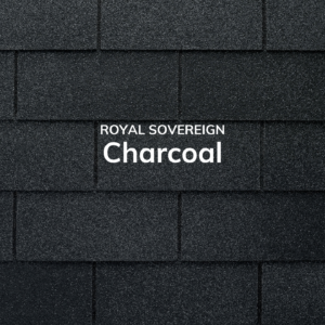 Royal-Sovereign-Charcoal