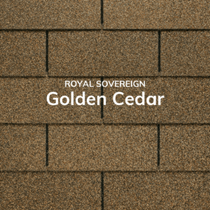 Royal-Sovereign-Golden-Cedar