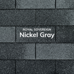 Royal-Sovereign-Nickel-Gray