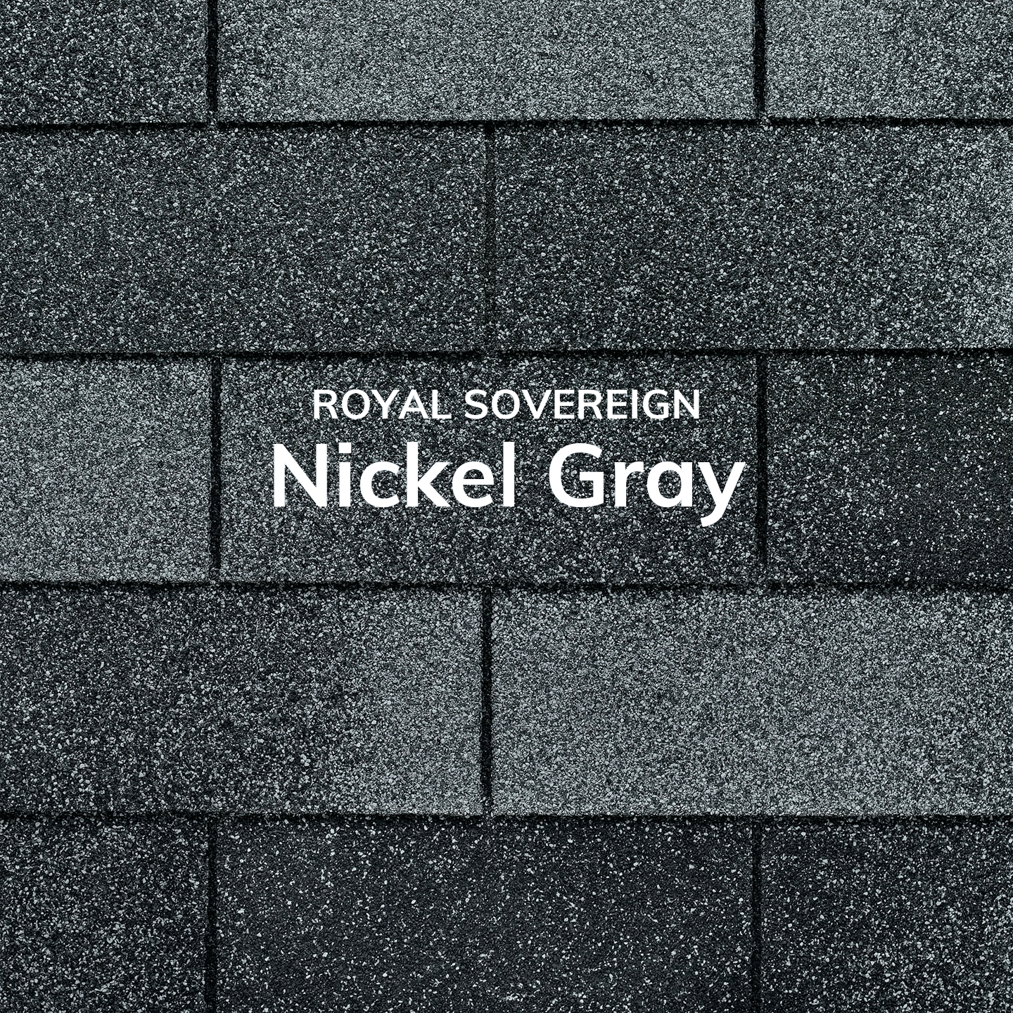 Gaf Royal Sovereign Shingle Colors Moss Home Improvement Roofing