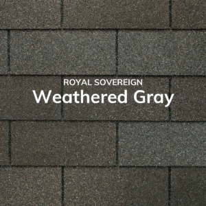 Royal-Sovereign-Slate