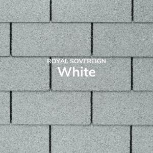 Royal-Sovereign-White