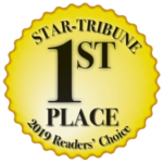 2019 star tribune readers choice