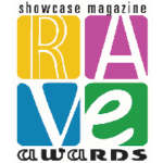 Moss Showcase magazine rave award