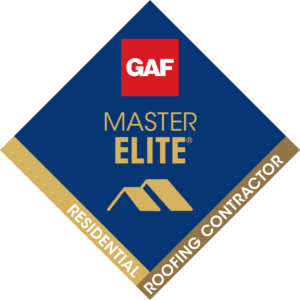 moss home improvement gaf master elite
