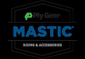 moss roofing GAF master elite certification